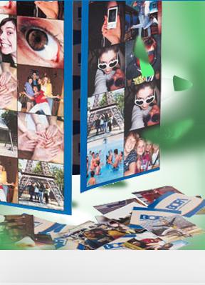 Obrázek Pexeso pro předškoláky
