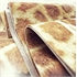 Obrázek Plnobarevné šerpy