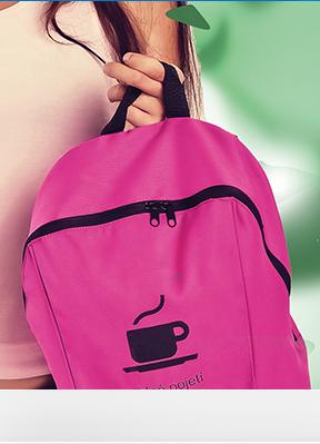 Obrázek Školní maturitní batohy