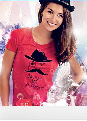 Obrázek Maturitní trička KLASIK