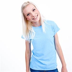 Obrázek Maturitní trička KLASIK II 27bd574747